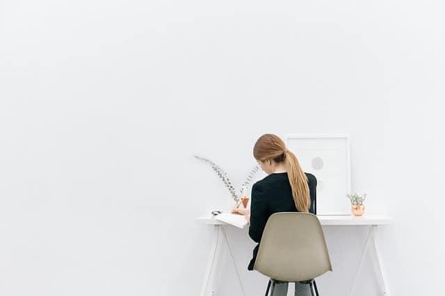 Qualitative Research Topics List