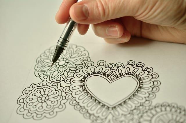 Best Pen for Fashion Illustration
