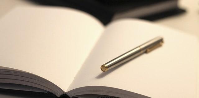 Best Ballpoint Pens Under 20
